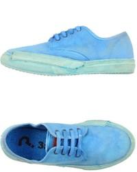 310 Sneakers