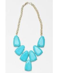 Harlow necklace medium 3684797