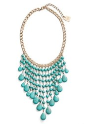 Spray statet necklace medium 5170573