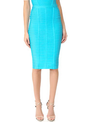 Sia pencil skirt medium 1250913