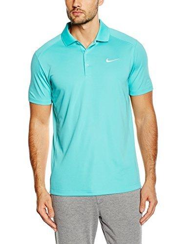 polo shirt nike original