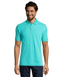 ab1954d2 Robert Graham Mercerized Short Sleeve Polo Shirt Aqua Out of stock · Robert  Graham Raspberry Haze Piqu Knit Cotton Polo Shirt