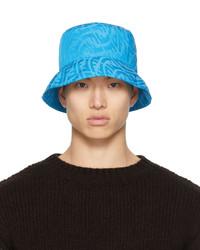 Fendi Ff Vertigo Bucket Hat