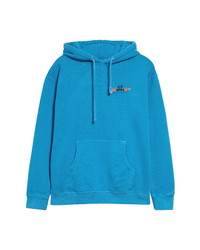 Our Legends Gt Bmx Wings Hoodie