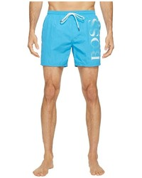 Hugo Boss Boss Octopus 10197683 01 Trunk Swimwear