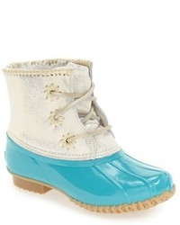 Chloe rain boot medium 5360981