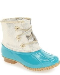 Chloe rain boot medium 792920