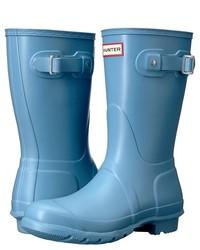 Hunter Original Short Rain Boots Rain Boots