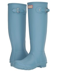 Hunter Original Tall Rain Boots Rain Boots