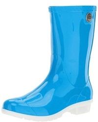 Sienna rain boot medium 3661836