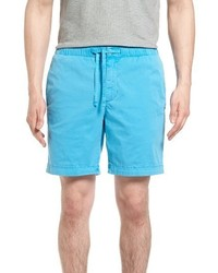 7 inch beach shorts medium 3943216