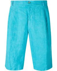 Etro Casual Shorts