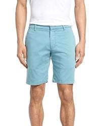 Catalpa shorts medium 3685491