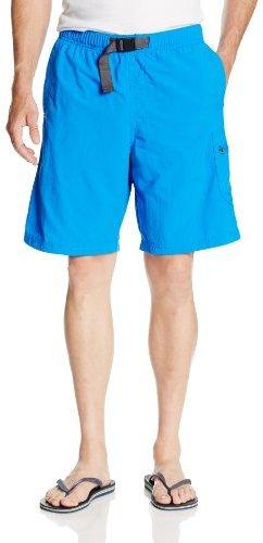 ee886886ef574 Columbia Palmerston Peak Swim Short, $14 | Amazon.com | Lookastic.com