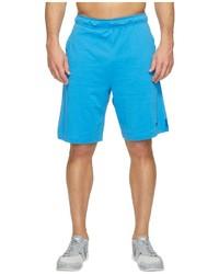 Nike Training Short Shorts