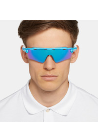 oakley ev path radar