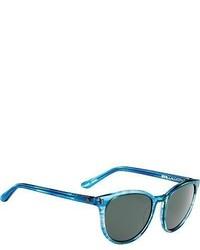 SPY Alcatraz Sunglasses