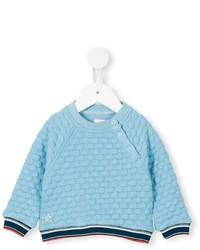No Added Sugar Over The Top Sweatshirt