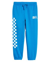 Vans Diion Off The Wall Joggers