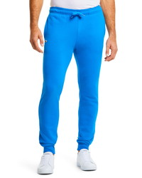 Lacoste Sport Track Pants
