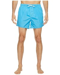 Hugo Boss Boss Lobster 10197682 01 Trunk Swimwear