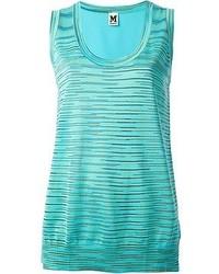 Aquamarine T-shirt