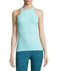Beyond Yoga Under Lock Keyhole Tank
