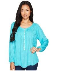 Ariat Hedy Tunic Clothing