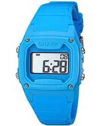 Aquamarine Watch