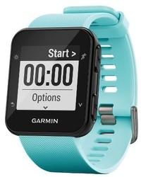 Garmin Forerunner 35 Activity Tracker Smart Watch 35mm