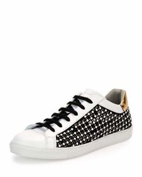 CHAUSSURES - Sneakers & Tennis bassesRene Caovilla YKO7Ni