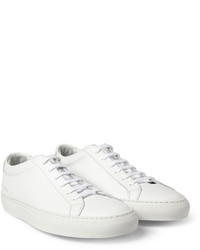 Common projects medium 25261