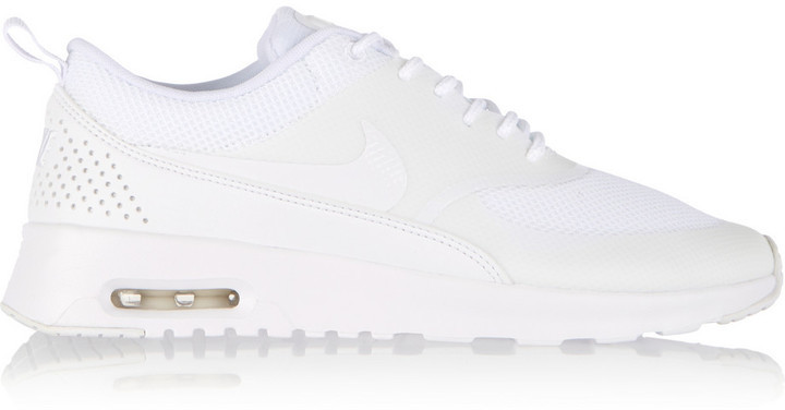 online store be307 824d4 ... Baskets basses blanches Nike