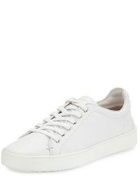 CHAUSSURES - Sneakers & Tennis montantesRag & Bone Fz8HMc36