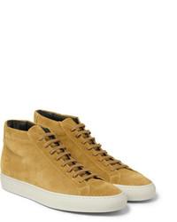 CHAUSSURES - Sneakers & Tennis montantesLoewe xmPC97bqDr