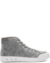 CHAUSSURES - Sneakers & Tennis montantesRag & Bone