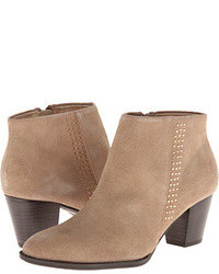 Beige Ankle Boots for Women | Women's Fashion