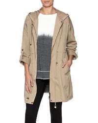 Anorak jacket medium 6870243