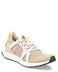 adidas by Stella McCartney Ultra Boost Running Sneakers