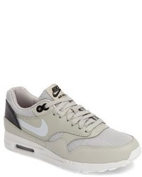 Air max 1 ultra 20 running shoe medium 3996062