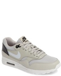Nike Air Max 1 Ultra 20 Running Shoe