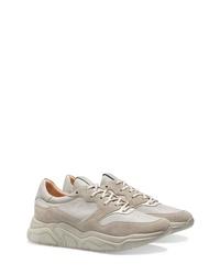 Koio Avalanche Sneaker
