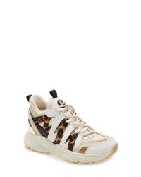 MICHAEL Michael Kors Hero Trainer Sneaker