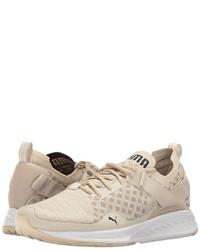 Ignite evoknit lo pavet running shoes medium 5055902