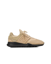 New Balance Ms247 Sneakers