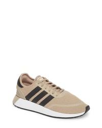 adidas N 5923 Sneaker