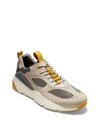Cole Haan Zerogrand City Trainer Sneaker