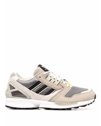 adidas Zx 8000 Low Top Sneakers