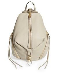 Medium julian backpack red medium 624531
