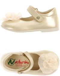 Naturino Ballet Flats